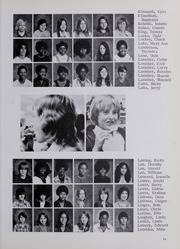 Page 17, 1975 Edition, Huntington Intermediate School - Valhalla Yearbook (Newport News, VA) online yearbook collection