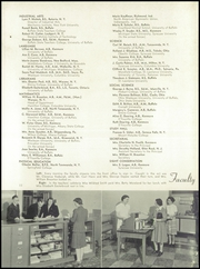 Page 15, 1943 Edition, Kenmore High School - Kenitorial Yearbook (Kenmore, NY) online yearbook collection