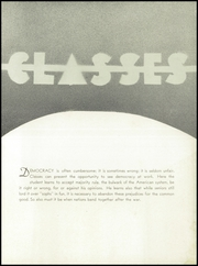 Page 17, 1943 Edition, Kenmore High School - Kenitorial Yearbook (Kenmore, NY) online yearbook collection
