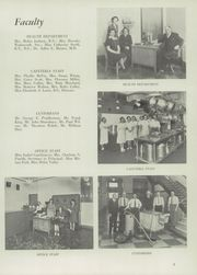 Page 13, 1944 Edition, Kenmore High School - Kenitorial Yearbook (Kenmore, NY) online yearbook collection