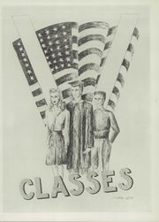Page 15, 1944 Edition, Kenmore High School - Kenitorial Yearbook (Kenmore, NY) online yearbook collection