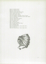 Page 13, 1937 Edition, Colville High School - Skookum Yearbook (Colville, WA) online yearbook collection