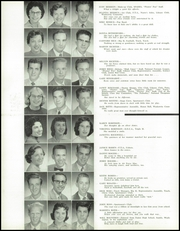 Page 48, 1958 Edition, Highline High School - Pirates Log Yearbook (Burien, WA) online yearbook collection