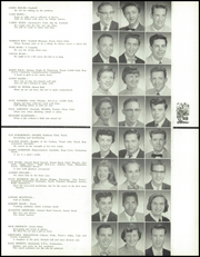 Page 49, 1958 Edition, Highline High School - Pirates Log Yearbook (Burien, WA) online yearbook collection