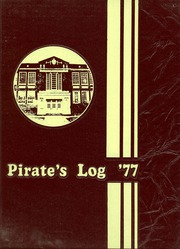 Page 1, 1977 Edition, Highline High School - Pirates Log Yearbook (Burien, WA) online yearbook collection