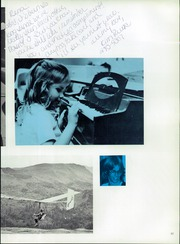 Page 11, 1977 Edition, Highline High School - Pirates Log Yearbook (Burien, WA) online yearbook collection