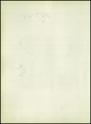 Page 4, 1947 Edition, Bothell High School - Cougar Yearbook (Bothell, WA) online yearbook collection