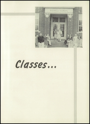 Page 13, 1948 Edition, Bothell High School - Cougar Yearbook (Bothell, WA) online yearbook collection