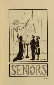 Page 17, 1922 Edition, West Seattle High School - Kimtah Yearbook (Seattle, WA) online yearbook collection