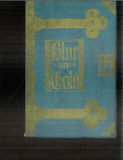 Page 1, 1927 Edition, West Seattle High School - Kimtah Yearbook (Seattle, WA) online yearbook collection