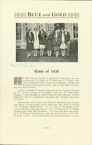 Page 18, 1927 Edition, West Seattle High School - Kimtah Yearbook (Seattle, WA) online yearbook collection