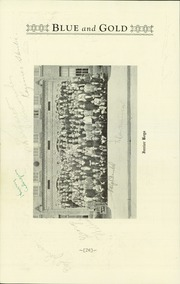 Page 30, 1927 Edition, West Seattle High School - Kimtah Yearbook (Seattle, WA) online yearbook collection