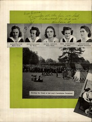 Page 12, 1940 Edition, West Seattle High School - Kimtah Yearbook (Seattle, WA) online yearbook collection