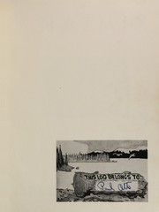 Page 5, 1947 Edition, West Seattle High School - Kimtah Yearbook (Seattle, WA) online yearbook collection