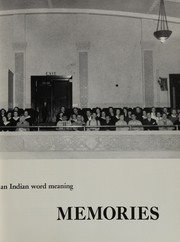 Page 11, 1948 Edition, West Seattle High School - Kimtah Yearbook (Seattle, WA) online yearbook collection