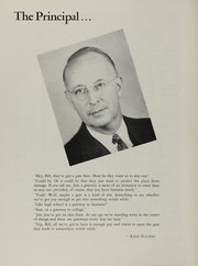 Page 16, 1948 Edition, West Seattle High School - Kimtah Yearbook (Seattle, WA) online yearbook collection