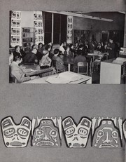 Page 10, 1960 Edition, West Seattle High School - Kimtah Yearbook (Seattle, WA) online yearbook collection