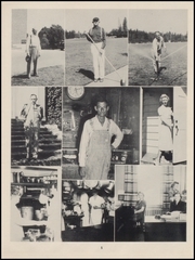 Page 9, 1951 Edition, Lakeside School - Numidian Yearbook (Seattle, WA) online yearbook collection