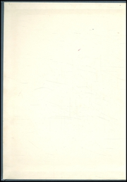 Page 2, 1957 Edition, West High School - Cat Log Yearbook (Bremerton, WA) online yearbook collection