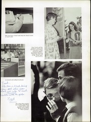 Page 9, 1966 Edition, West High School - Cat Log Yearbook (Bremerton, WA) online yearbook collection