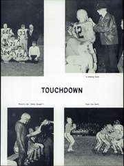 Page 11, 1968 Edition, Tolt High School - Tolo Yearbook (Carnation, WA) online yearbook collection