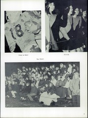 Page 13, 1968 Edition, Tolt High School - Tolo Yearbook (Carnation, WA) online yearbook collection
