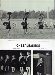 Page 14, 1968 Edition, Tolt High School - Tolo Yearbook (Carnation, WA) online yearbook collection