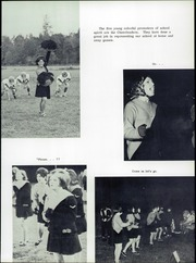 Page 15, 1968 Edition, Tolt High School - Tolo Yearbook (Carnation, WA) online yearbook collection