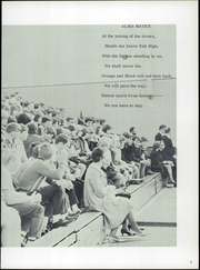 Page 7, 1968 Edition, Tolt High School - Tolo Yearbook (Carnation, WA) online yearbook collection