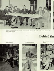 Page 12, 1969 Edition, Tolt High School - Tolo Yearbook (Carnation, WA) online yearbook collection