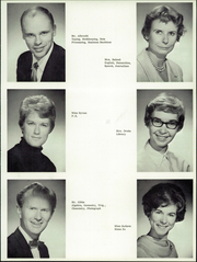 Page 15, 1969 Edition, Tolt High School - Tolo Yearbook (Carnation, WA) online yearbook collection