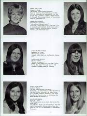 Page 11, 1972 Edition, Tolt High School - Tolo Yearbook (Carnation, WA) online yearbook collection