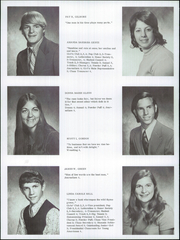 Page 14, 1973 Edition, Tolt High School - Tolo Yearbook (Carnation, WA) online yearbook collection