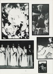 Page 15, 1981 Edition, Tolt High School - Tolo Yearbook (Carnation, WA) online yearbook collection