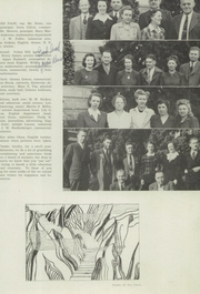 Page 15, 1944 Edition, Olympia High School WW Miller High School - Olympiad Yearbook (Olympia, WA) online yearbook collection