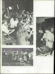 Page 14, 1976 Edition, Mark Morris High School - Almonarch Yearbook (Longview, WA) online yearbook collection