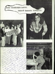 Page 8, 1976 Edition, Mark Morris High School - Almonarch Yearbook (Longview, WA) online yearbook collection