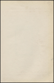 Page 3, 1922 Edition, Wenatchee High School - Wa Wa Yearbook (Wenatchee, WA) online yearbook collection