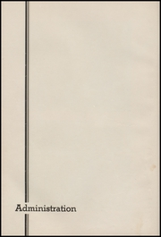 Page 12, 1938 Edition, Wenatchee High School - Wa Wa Yearbook (Wenatchee, WA) online yearbook collection