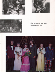 Page 13, 1974 Edition, University High School - Kronos Yearbook (Spokane, WA) online yearbook collection