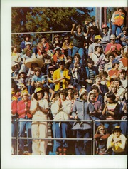 Page 16, 1978 Edition, University High School - Kronos Yearbook (Spokane, WA) online yearbook collection