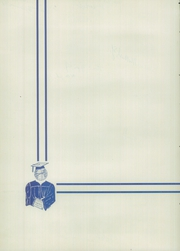 Page 14, 1949 Edition, Gonzaga Preparatory School - Luigian Yearbook (Spokane, WA) online yearbook collection