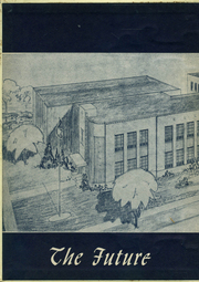 Page 2, 1949 Edition, Gonzaga Preparatory School - Luigian Yearbook (Spokane, WA) online yearbook collection
