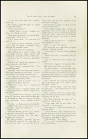 Page 17, 1916 Edition, Lewis and Clark High School - Tiger Yearbook (Spokane, WA) online yearbook collection
