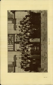Page 12, 1923 Edition, Lewis and Clark High School - Tiger Yearbook (Spokane, WA) online yearbook collection