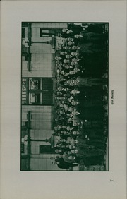 Page 12, 1927 Edition, Lewis and Clark High School - Tiger Yearbook (Spokane, WA) online yearbook collection