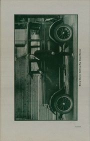Page 16, 1927 Edition, Lewis and Clark High School - Tiger Yearbook (Spokane, WA) online yearbook collection