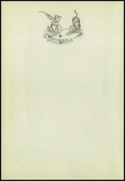 Page 8, 1942 Edition, Lewis and Clark High School - Tiger Yearbook (Spokane, WA) online yearbook collection