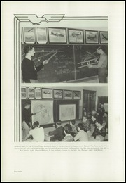 Page 16, 1943 Edition, Lewis and Clark High School - Tiger Yearbook (Spokane, WA) online yearbook collection