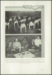 Page 17, 1943 Edition, Lewis and Clark High School - Tiger Yearbook (Spokane, WA) online yearbook collection